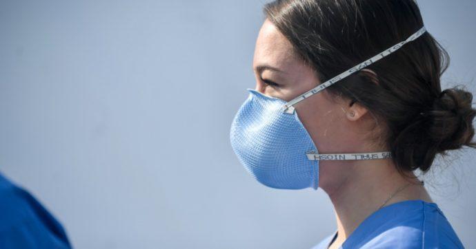 Coronavirus, la quarantena 'familiare' di medici e sanitari: soli, a volte infetti, dormono fuori casa per non contagiare i loro cari