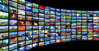 Anche Facebook, Instagram, Amazon Prime Video e Disney+ riducono la qualità dei video in Europa