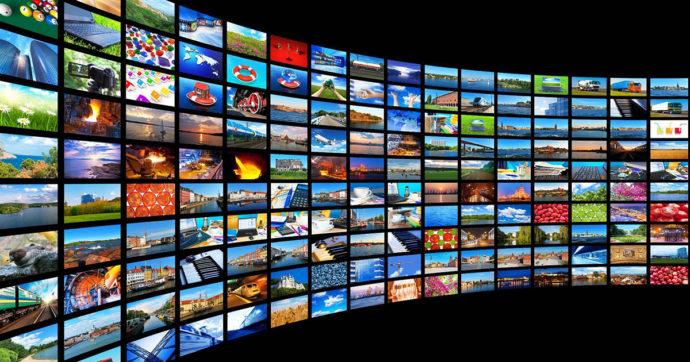 Streaming illegale, 45 sotto inchiesta a Catania: oscurati 1,5 milioni di abbonamenti irregolari a Sky, Dazn, Mediaset e Netflix