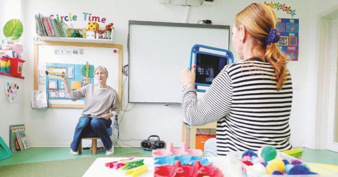 Coronavirus, monitoraggio del ministero dell'Istruzione sulla didattica a distanza: all'appello mancano almeno 46mila tablet