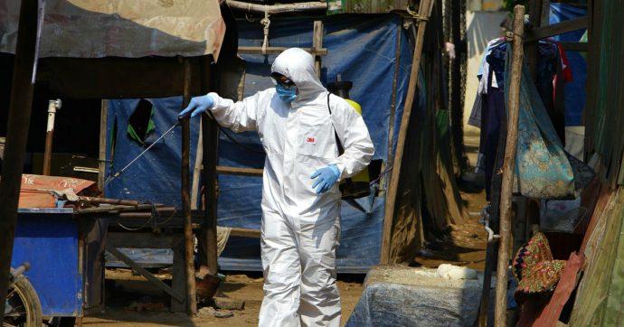 Coronavirus, più vicina la perdita del capitale per chi ha comprato i pandemic bond. Ma solo in aprile i Paesi poveri potranno incassare