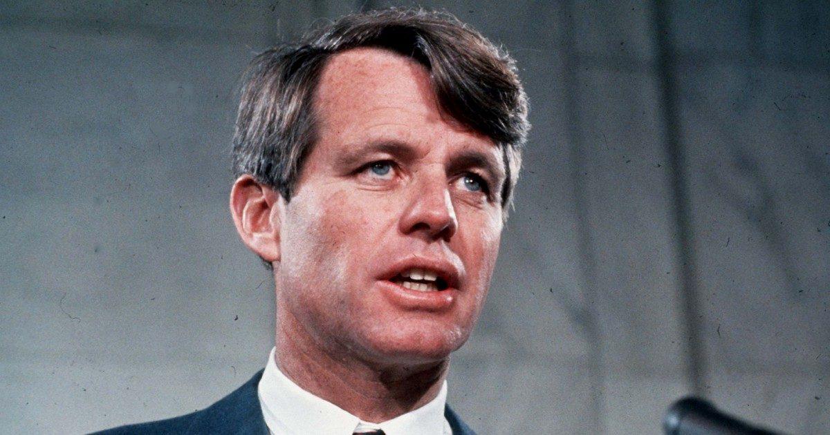 """1963, il pentito Valachi in America: """"La mafia si chiama Cosa Nostra"""""""