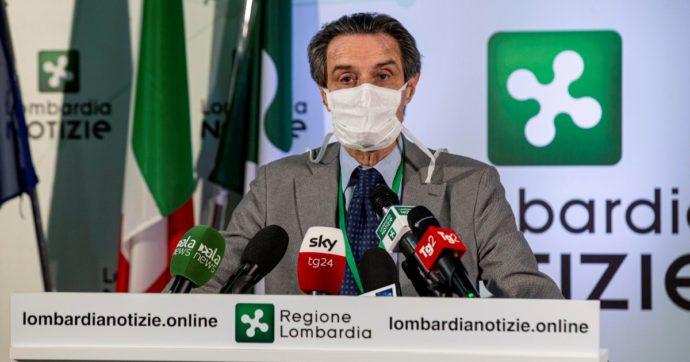 Coronavirus, le mascherine sono utili o no? In ogni caso, basta balletti ridicoli