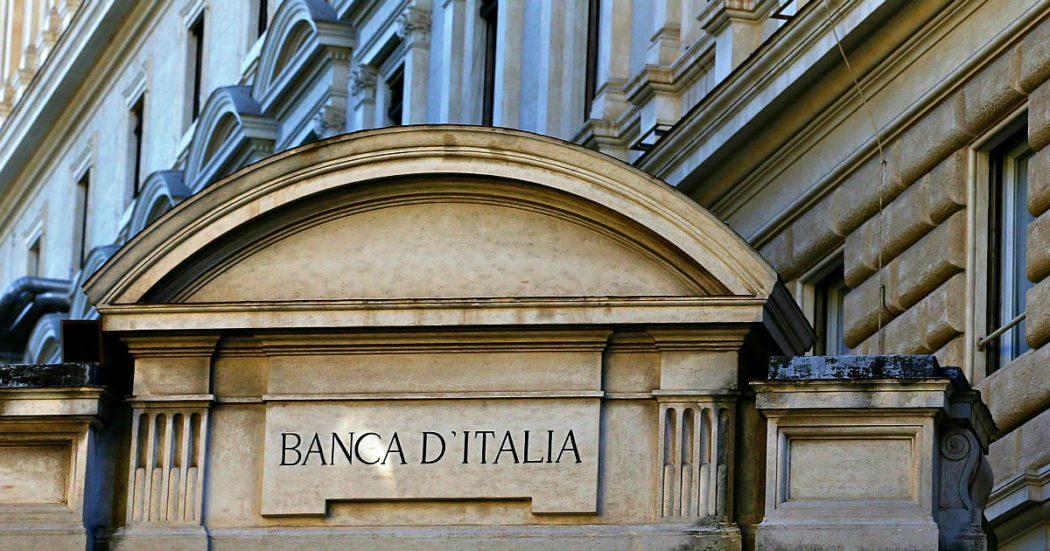 """Bankitalia: """"La patrimoniale permette di redistribuire e incentiva impieghi produttivi della ricchezza. Fuga dei capitali? Rischi attenuati"""""""