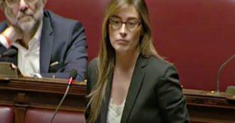 """Coronavirus, Boschi:  """"Non ora, ma un giorno dovremo accertare perché nella provincia di Bergamo non c'è stata subito la zona rossa"""""""