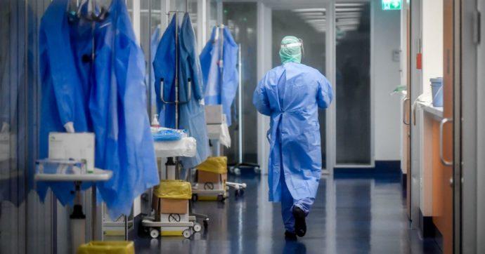 Caduta anche l'ultima accusa per il chirurgo Paolo Macchiarini, Cassazione assolve lui e altri tre medici