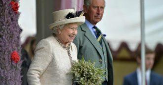 """Coronavirus, positivo anche il principe Carlo d'Inghilterra. L'annuncio di Buckingham Palace: """"Nei giorni scorsi ha incontrato la regina Elisabetta"""""""