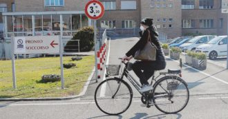 Coronavirus, il Lodigiano torna ad aver paura. Per il sindaco di Codogno con la riapertura vanificati gli sforzi dell'ex zona rossa