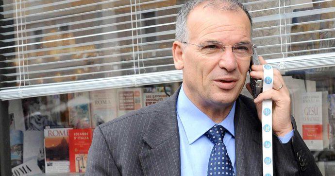 """Calabria, """"L'investimento è per voi"""": così Tallini parlava alla 'ndrangheta. """"Favorì gli affari della cosca coi farmaci in cambio di voti"""""""