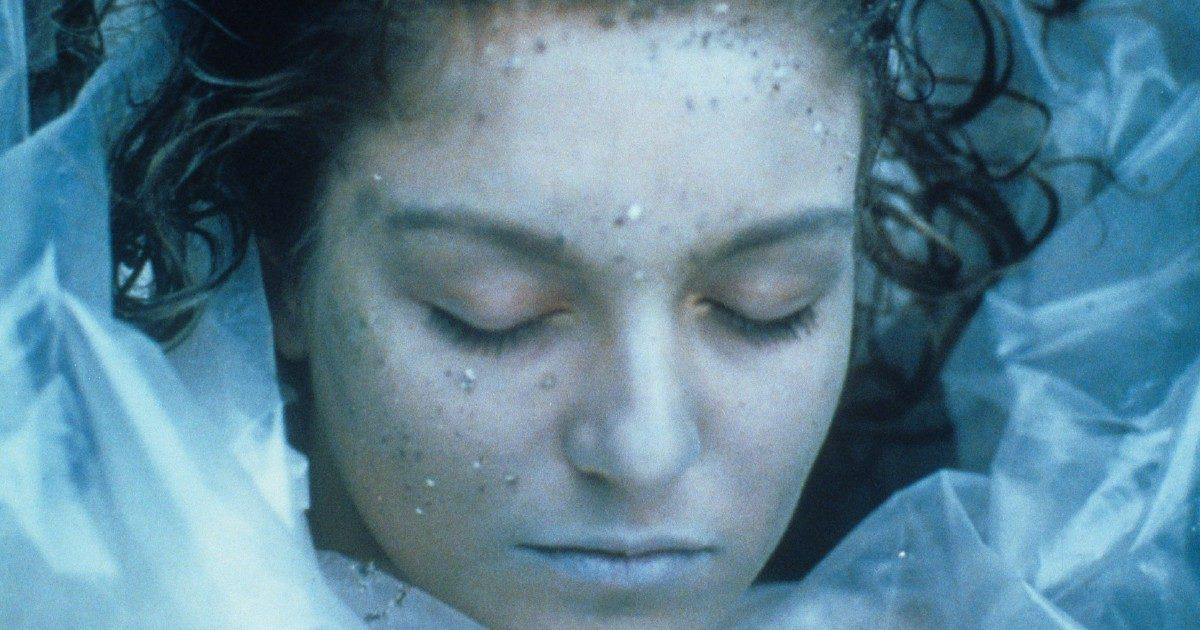 """Le """"Notti magiche"""" del 1990: tutti a guardare """"Twin Peaks"""""""