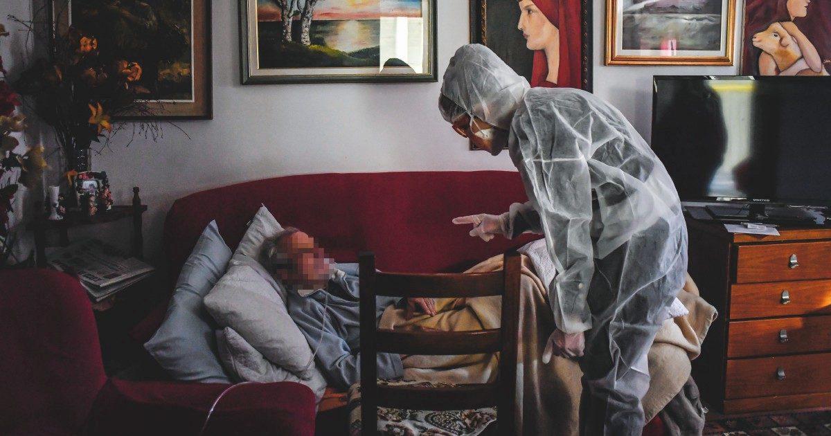 """Coronavirus, i 10 errori di regione Lombardia e le riunioni a Roma da inizio febbraio: """"Si pose il problema terapie intensive"""". Senza decidere"""