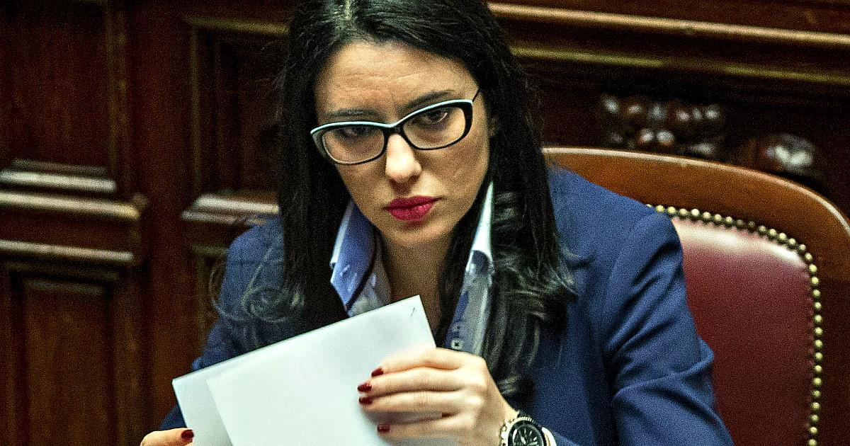 Cara ministra Azzolina, non temere di perdere una sfida politica