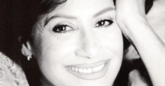 Mirna Doris, addio alla nota cantante napoletana. Il profilo ufficiale conferma la morte poi ritratta. Interviene il responsabile della struttura dove è avvenuto il decesso