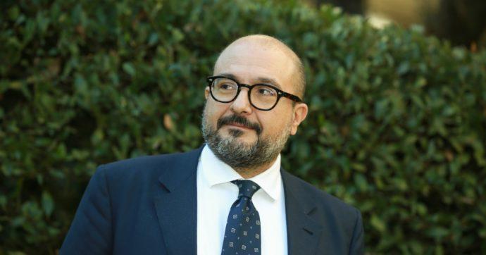 Al Tg2 Sangiuliano e Renzi contro 'i difensori dei moscerini'. Beh, vi spiego perché servono