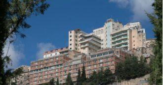 """Coronavirus, in Sicilia 70 contagi in una struttura che assiste disabili mentali a Troina. Il sindaco: """"Chiesto aiuto all'esercito"""""""
