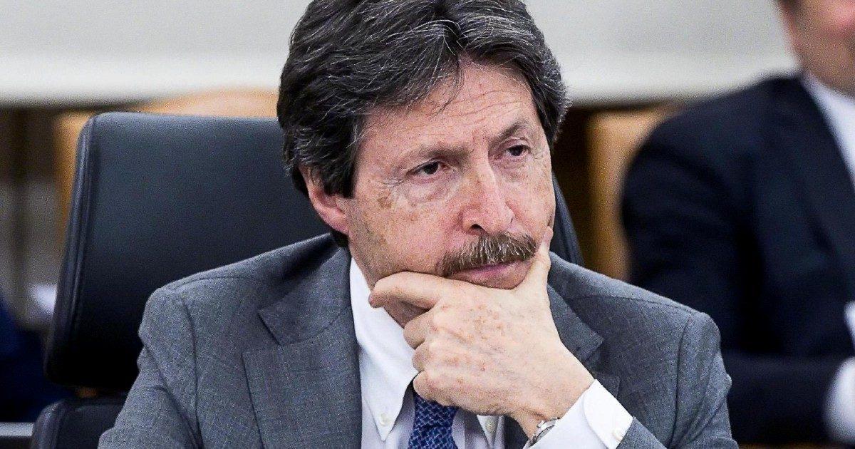 """""""Ermini e Mattarella volevano rinviare la nomina"""""""