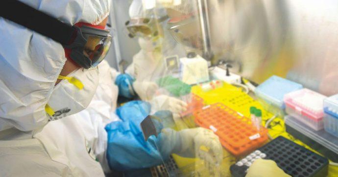"""Coronavirus, 10mila scienziati contro il Nobel Montagnier: """"Falsa e infondata l'ipotesi che il Covid sia nato in un laboratorio di Wuhan"""""""