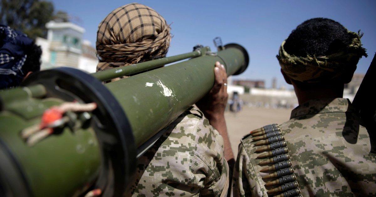 Siria, Libia e Yemen La guerra continua lontano dai riflettori
