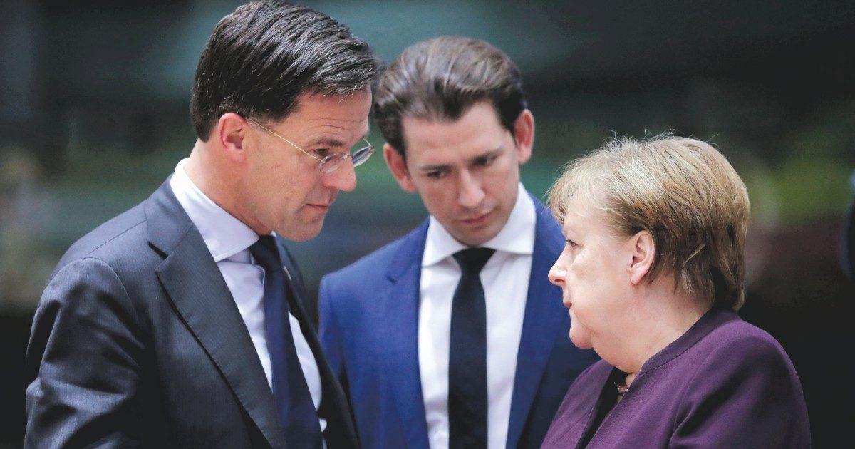 """Il """"Salva stati"""" conserva i vantaggi di Berlino & C."""