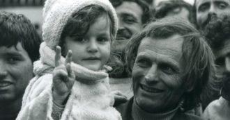 """Coronavirus, quei 25mila albanesi """"adottati"""" da una città: a cosa si riferisce il premier Edi Rama nel discorso per l'invio di 30 medici"""