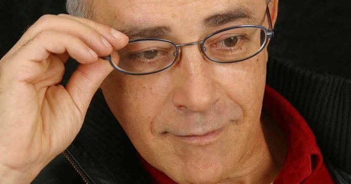 Coronavirus: è morto Raffaele Masto, scrittore e giornalista di Radio Popolare