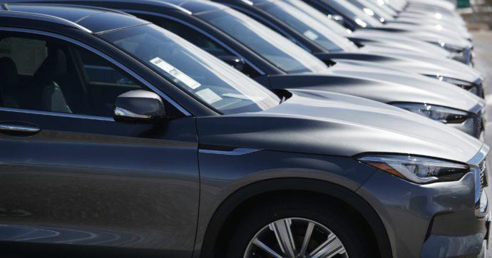 """Anfia, Federauto, Unrae: """"Nel DL Rilancio nessun intervento mirato sull'auto. Così le aziende chiudono"""""""