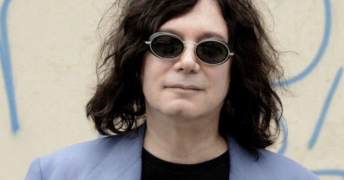 """Alan Merrill, è morto a 69 anni per il Coronavirus il co-autore di """"I Love Rock 'N' Roll"""