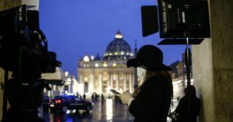 Coronavirus, tra Cei e governo rapporti ai minimi storici: fallito il dialogo, ora i vescovi vanno allo scontro (col via libera del Vaticano)