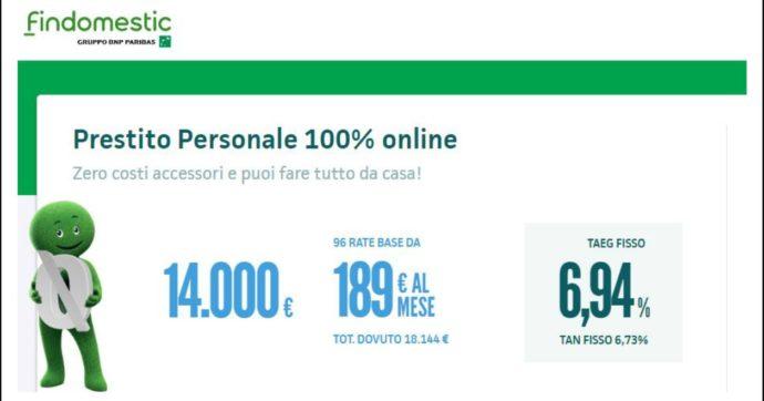 Cura Italia, nessun aiuto per chi ha un prestito personale. Finanziarie in ordine sparso sulla sospensione delle rate