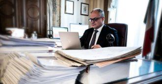"""Cura Italia, Ordine Avvocati di Napoli: """"Il decreto attuativo esclude da aiuti i giovani iscritti alle casse private nel 2019, rimediare"""""""
