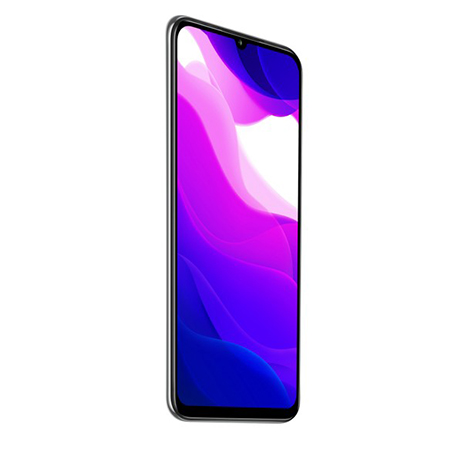 Xiaomi Mi 10 Lite ufficiale, foto e caratteristiche dello sm