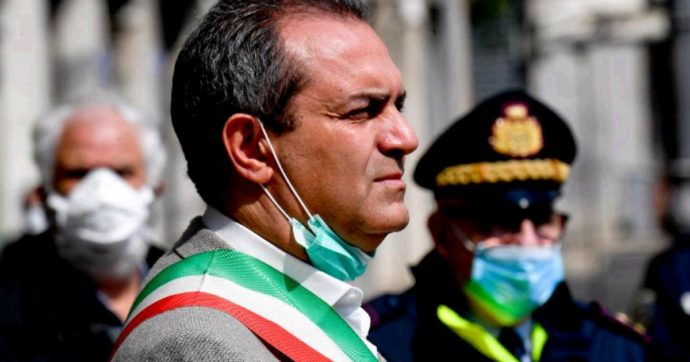 Napoli deve tornare a essere vivibile: serve un sindaco ambientalista ma competente