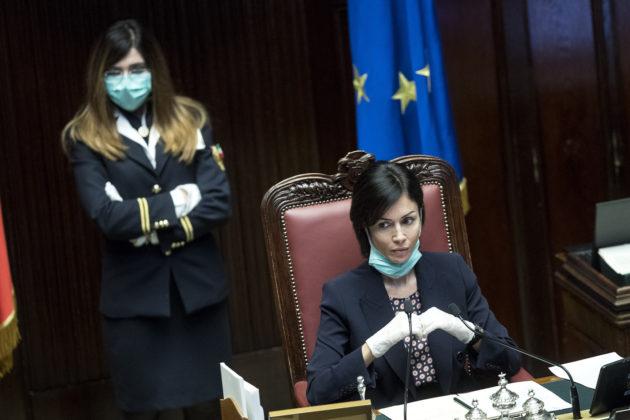 Coronavirus, Camera approva il decreto sul taglio del cuneo fiscale: è legge. Nessun contrario, appello ...