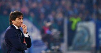 Coronavirus, anche i calciatori dell'Inter aprono al taglio degli stipendi dopo l'ok della Juventus