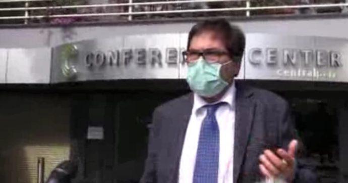 """Coronavirus, Regione Lazio: """"Stop sbarchi di crocieristi, subito rimpatri"""". Protezione Civile: """"Cortocircuito per ritardi nei voli da Roma"""""""