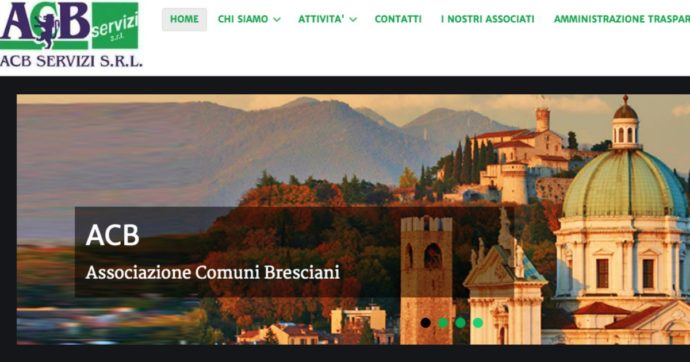 """Coronavirus, l'appello dei 205 comuni bresciani a Conte e Fontana: """"Servono medici, infermieri e un ospedale temporaneo"""""""
