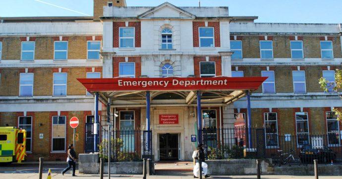 """Coronavirus, 13enne positivo muore in ospedale a Londra: """"Non soffriva di altre patologie"""""""