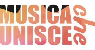 Musica che Unisce: Cremonini, Ferro, Mengoni e tanti altri. La (bella) serata evento di RaiUno unisce il pubblico con un obiettivo importante