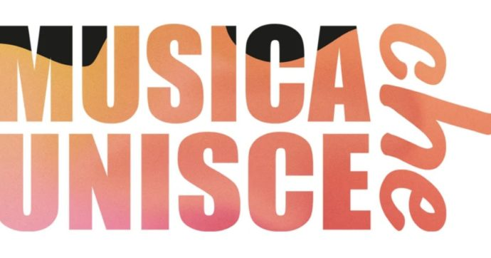 Musica che unisce, Tiziano Ferro, Emma, Alessandra Amoroso, Elisa e Marco Mengoni cantano per la Protezione Civile: ecco la scaletta