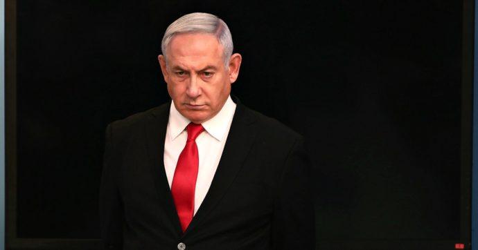 Coronavirus, Israele usa il Mossad per acquistare attrezzature mediche e macchinari per combattere la pandemia