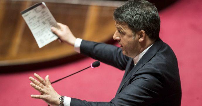 Italia viva, disfatta nelle urne: dallo 0,6 in Veneto al 2% in Puglia. Neanche in Toscana sono decisivi, solo in Campania superano il 5%