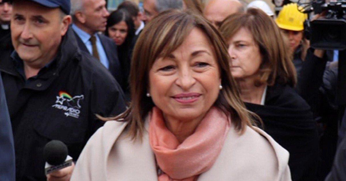 Marchette da virus: consulenti veneti in Umbria, in Abruzzo soldi agli amici