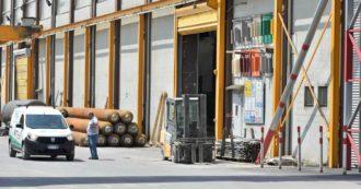 Il Nord non chiude: boom di deroghe per le imprese