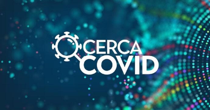 Coronavirus, Regione Lombardia prova a mappare il rischio di contagio con un'app: si chiama CercaCovid, ecco come funziona
