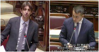 """Coronavirus, FdI a Di Maio: """"Date aiuti ad altri Paesi"""". Il ministro: """"Accordi precedenti. Non è patriottico creare caos con notizie false"""""""