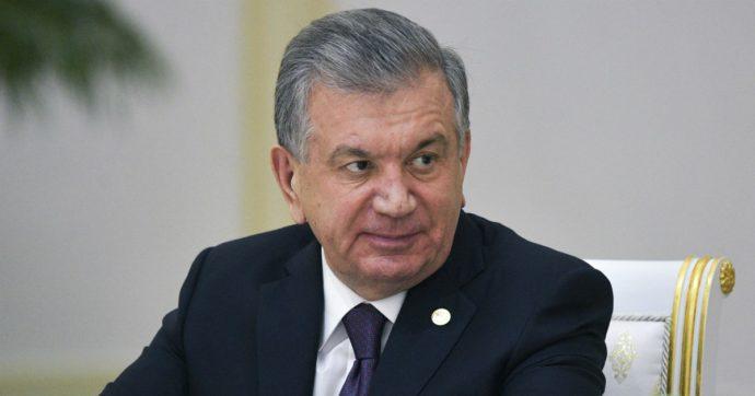 "Coronavirus, Reporter sans frontières: ""In Turkmenistan bandita la parola coronavirus"""