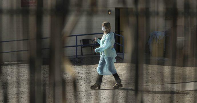 Coronavirus, la sanità è sulla cresta dell'onda: speriamo non diventi un capro espiatorio