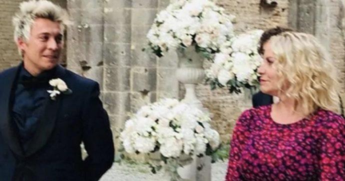"""Andrea Mainardi, grave lutto per lo chef: morto il padre Giorgio. Antonella Clerici: """"Ci sarò sempre"""""""