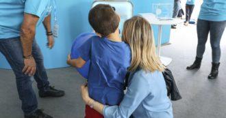 Sono mamma di due bambini con patologie neupsichiatriche. E riprendere le terapie per loro è un bisogno assoluto