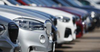 Auto, mentre Fca attende il prestito garantito la filiera chiede al governo di potenziare gli incentivi. E anche per la Fiom serve un piano